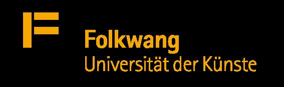 Folkwang Universität der Künste
